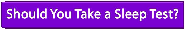 Sleep-Test-Purple