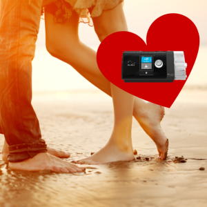 dating sites for sleep apnea