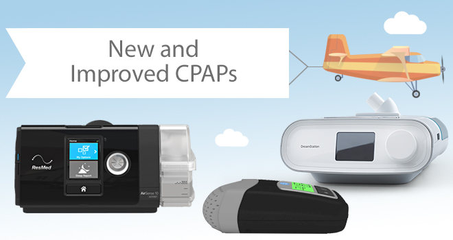 Retire-New-Improved-CPAP-Blog