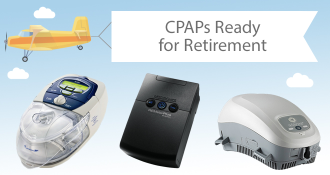 Retire-these-models-CPAP-Blog