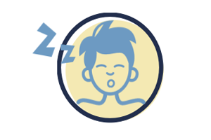 National-Stop-Snoring-Day-Blog-Preview
