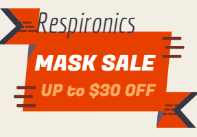 Mask Sale 4-24 Preview Blog
