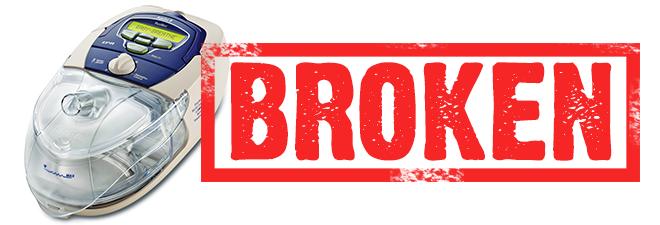 Broken-CPAP-Blog