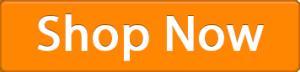 Easy-Breathe-Shop-Now-Orange