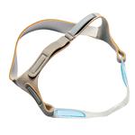 Respironics-Nuance-Pro-CPAP-Headgear