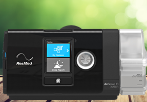 #1-Smart-CPAP-Preview