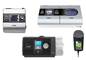 Which-CPAP-Blog-Preview