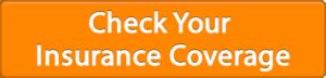 Check-Insurance