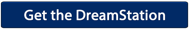 Get-the-DreamStation-Button