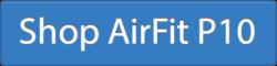 Shop-AirFit-P10