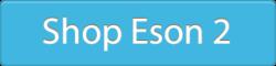Shop-Eson-2