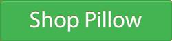 Shop-Pillow