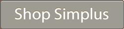 Shop-Simplus