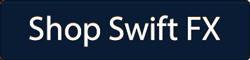 ShopSwift-FX