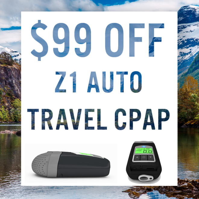 Cpap.com coupon code