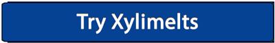 Xyimelts-Button