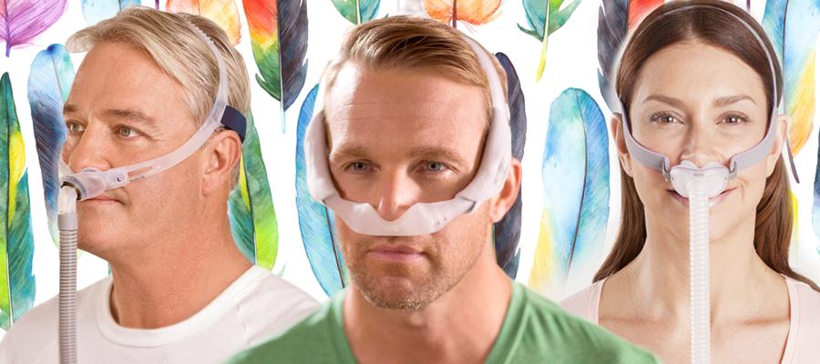 Featherligt-CPAP-Masks-Trial-FB
