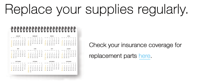 replace-supplies-regularly