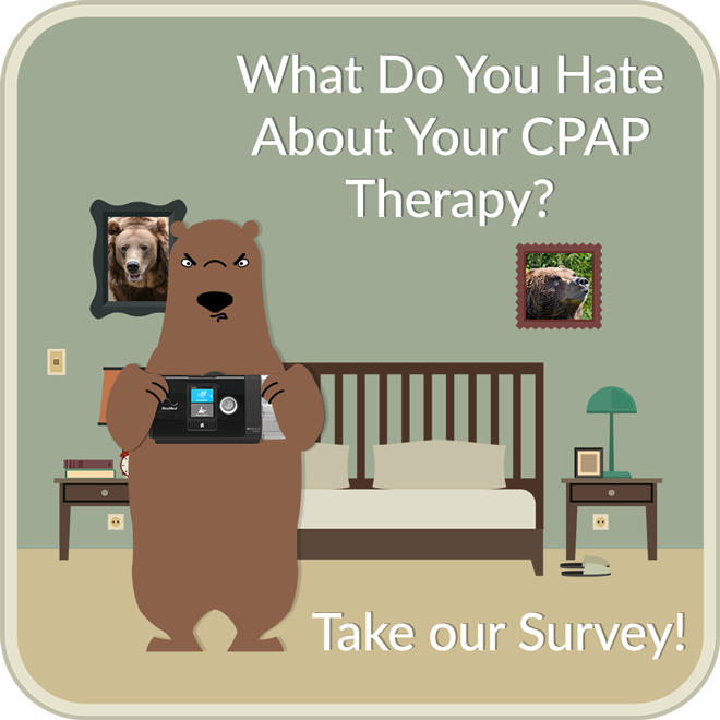 Easy-Bear-What-Do-You-Hate-About-Your-CPAP-Therapy-Blog-660