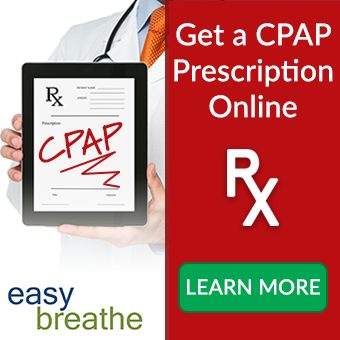 Tips For Dealing With A Broken CPAP Easy Breathe - Invoice template in word resmed online store