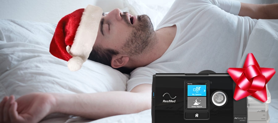 12-Days-CPAP-Feature-Image