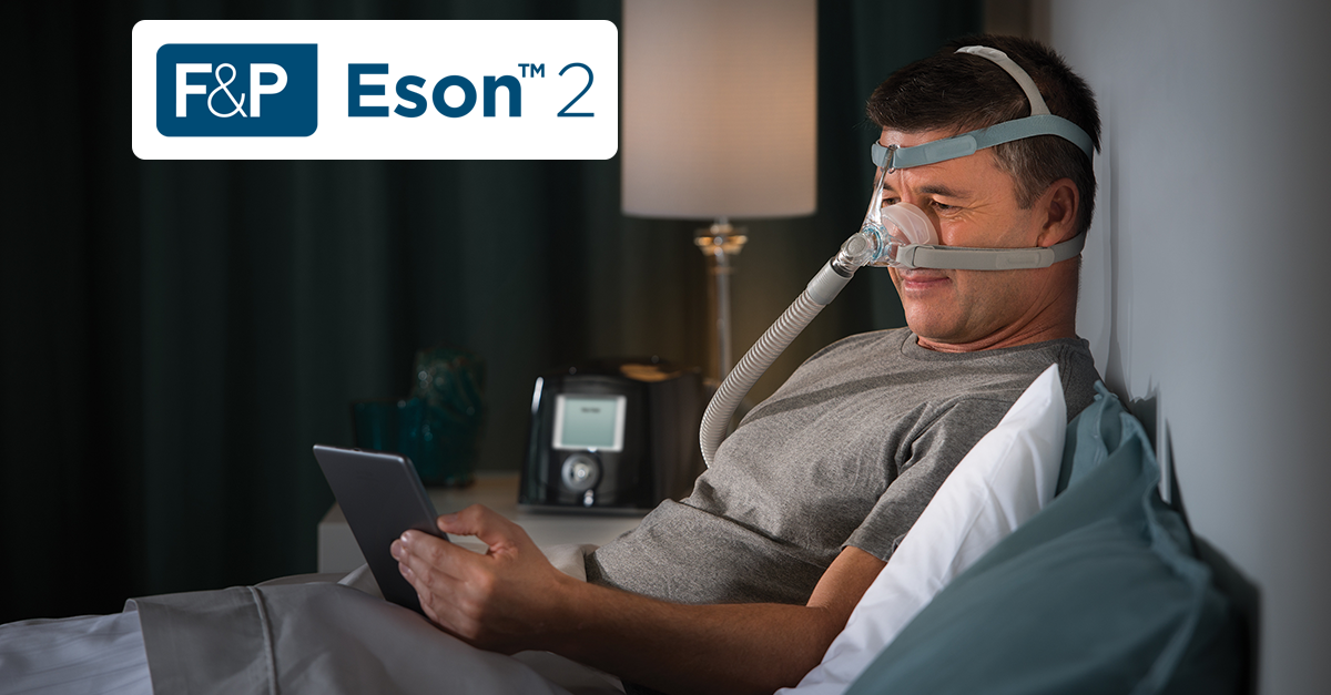 Discounts average $12 off with a CPAP promo code or coupon. 50 CPAP coupons now on RetailMeNot.