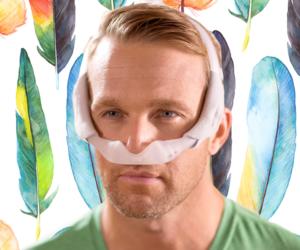 Featherligt-CPAP-Masks-Trial-FB-Taboola