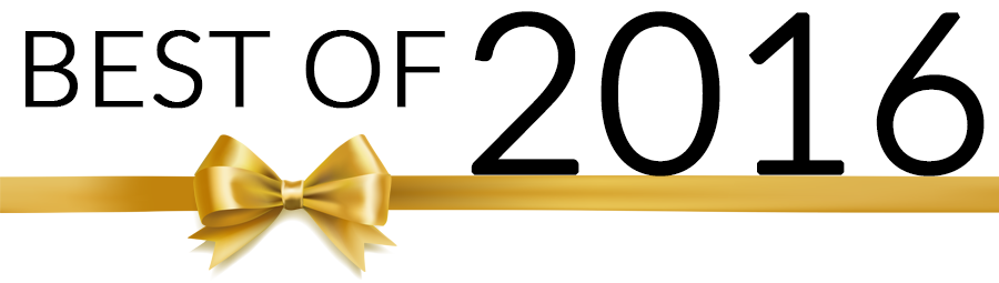 best-of-2016-email-ribbon
