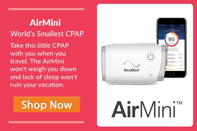 Best-CPAP-Masks-Update-airmini