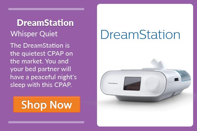 Best-CPAP-Masks-Update-dream