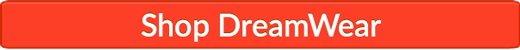 red-dreamwear-2