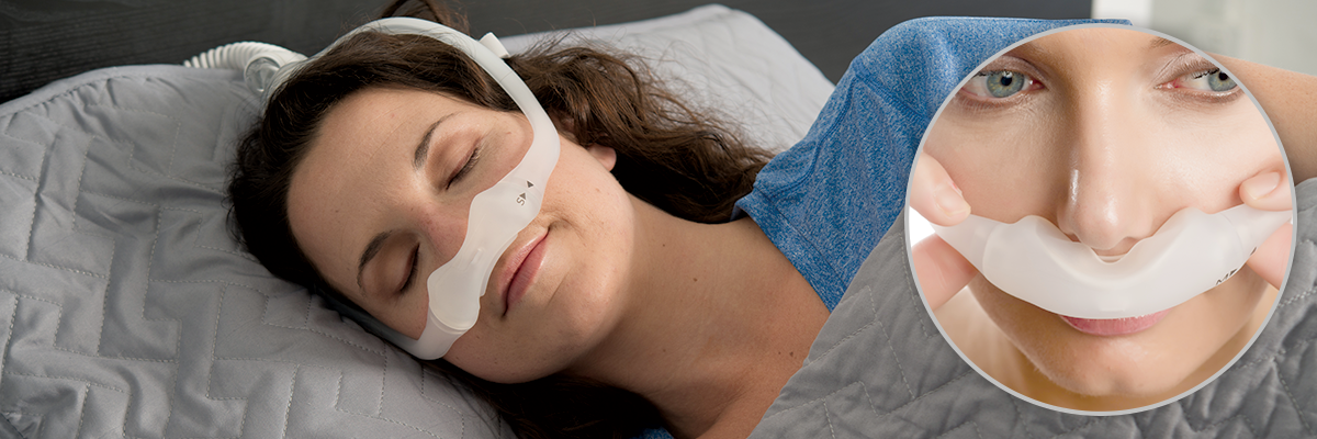 Innovative-CPAP-DreamWear