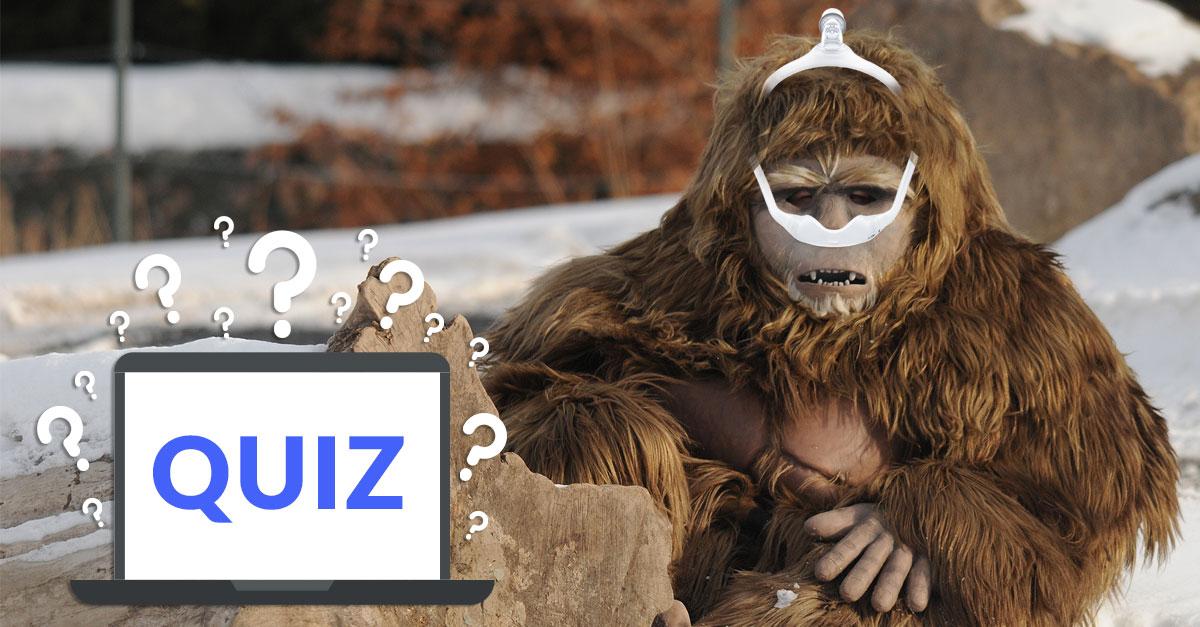 Bigfoot-image