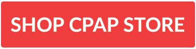 Shop-CPAP-Store-Button