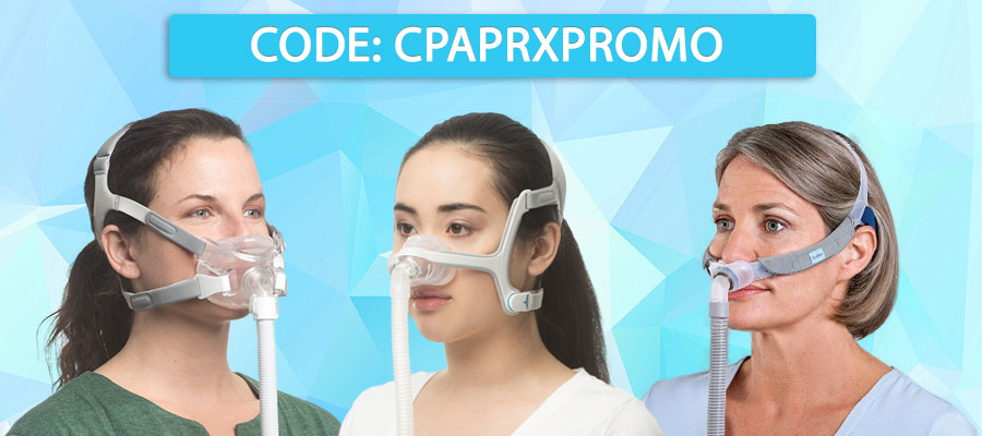 Easy breathe coupon code