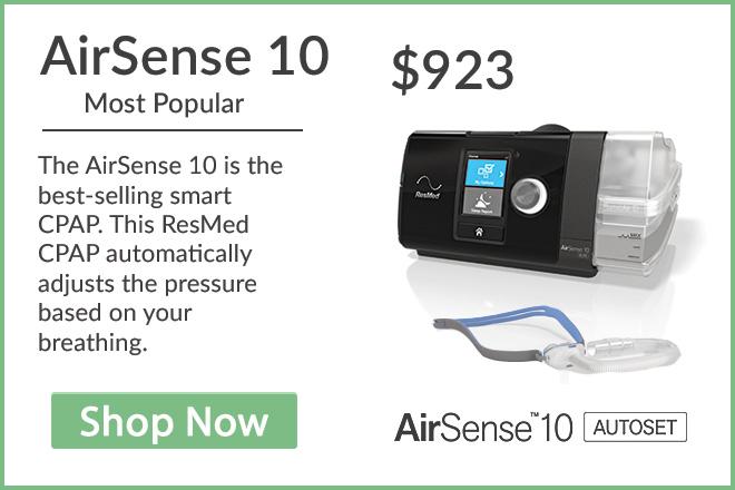 Best-CPAP-Masks-Update-AirSense