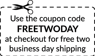 Easy breathe coupon code
